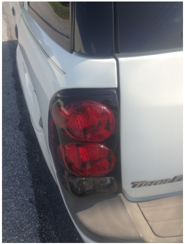taillight.png